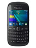 BlackBerry, Curve 9220