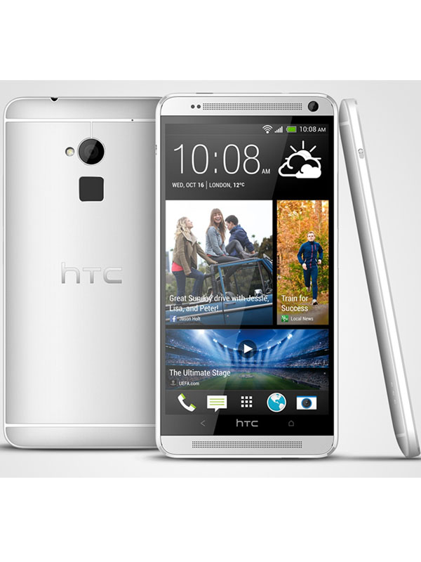 HTC, One Max