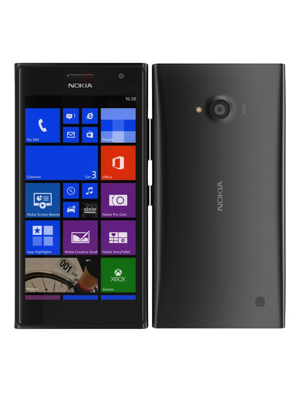 7265c78fffc Nokia Lumia 735 Full phone specifications, Nokia Lumia 735 price ...