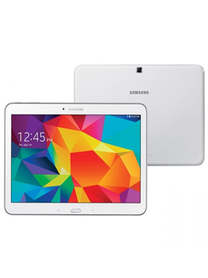samsung t535 galaxy tab 4 10 1 inch lte full phone tablet. Black Bedroom Furniture Sets. Home Design Ideas