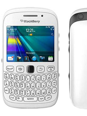 Games MP4 Curve 9220 White