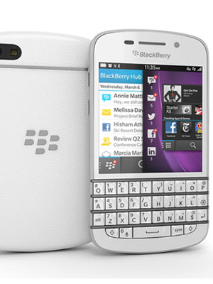 Games MP4 Q10 White