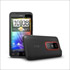 news - HTC EVO 3D