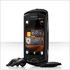 News - Sony Ericsson Live Walkman