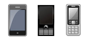 decide on which phone to buy